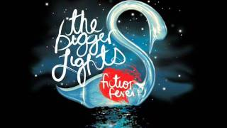 The Bigger Lights - Closer (Time Stops Breathing)