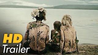HEDI SCHNEIDER STECKT FEST Trailer [2015]