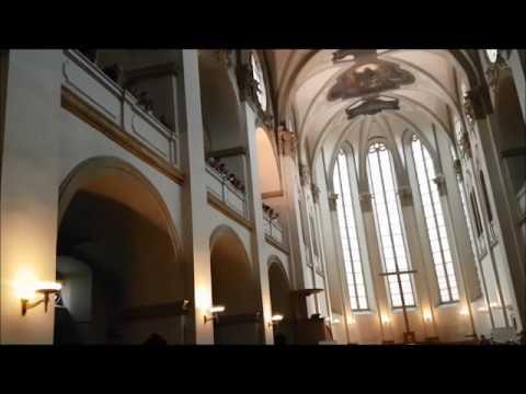 Prague Summer Choral Meeting