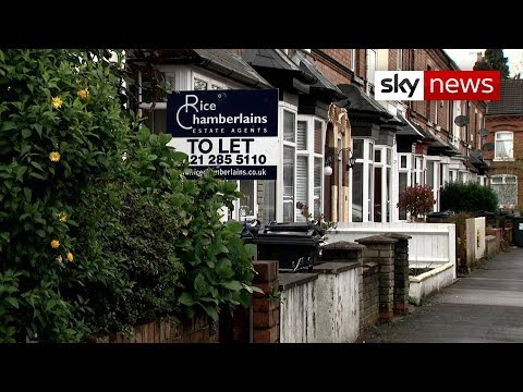 Jobseekers, Housing Benefits, UK Council and the Euro from YouTube · Duration:  16 minutes 23 seconds