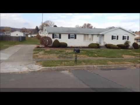Buyers Agent Luzerne County Pennsylvania Buyers Agent Luzerne County Pennsylvania Buyers Agent