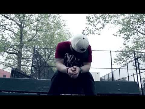 Kepstar - 5AM in Maspeth (Drake 5AM in Toronto Remix)