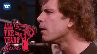 Grateful Dead - Terrapin Station (Anaheim, CA 7/26/87)