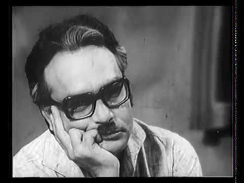 agnishwar-|-purano-sei-diner-kotha-|-hemanta-mukhopadhyay,-uttam-kumar