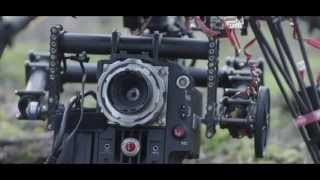 The Best Octocopter & Hexacopter Showreel