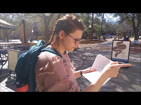 Haley Barton's Communicative Teaching