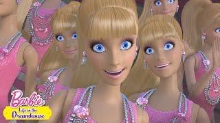 QUE VENGAN LOS CLONES: SEGUNDA PARTE | Barbie