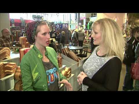 Rust Belt Market/Filipo Marc | Discover the D Full Episode