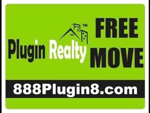 Owner Financing Homes For Sale