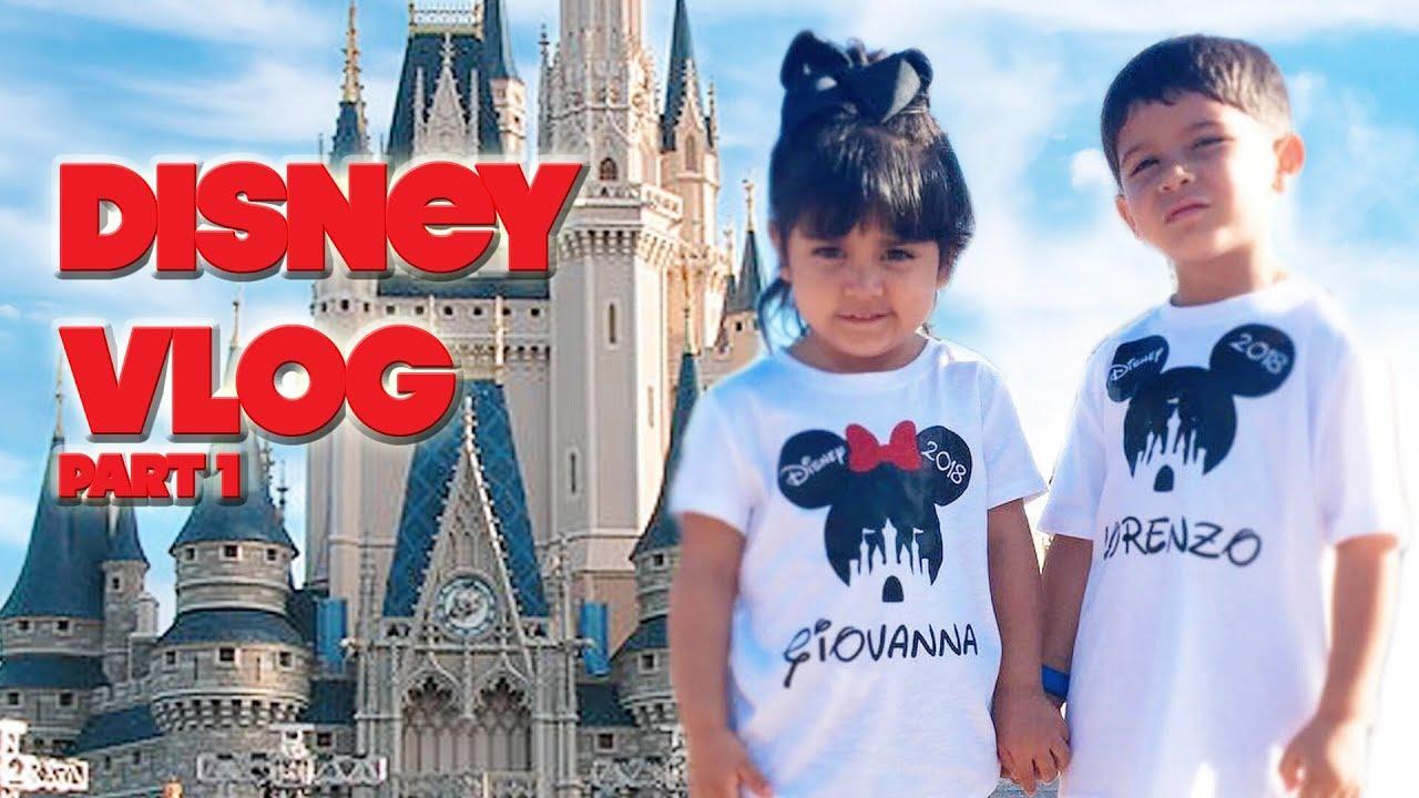 snooki-s-disney-world-family-vacation-vlog