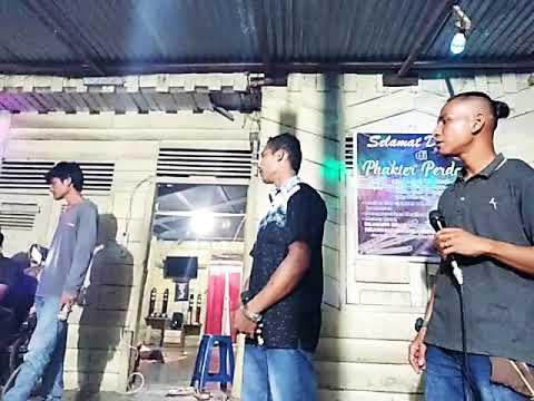 Hebaatt Suaranya Lagu Batak Hape Lao Do Ho