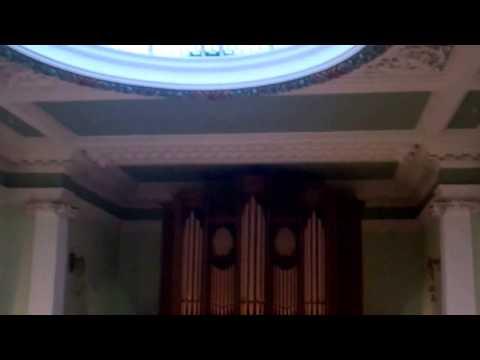 Grand Lodge Freemasons Hall 96 George Street Edinburgh Scotland