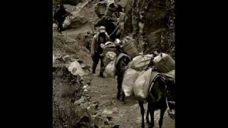 WildChina Journey: The Ancient Tea and Horse Caravan Road with Jeff Fuchs (version 2)