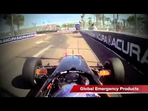 1 Lap St. Pete Grand Prix - USF2000