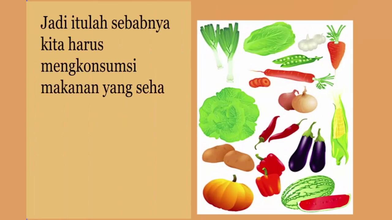 Tips Diet Alami Paling Ampuh Dan Dalam Waktu Singkat Untuk Remaja