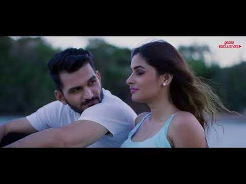 hindi-new-song-tera-ghata
