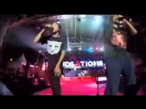 KOMUNAL feat. Rian Pelor - W.K.G.G