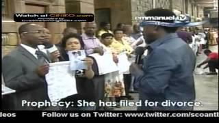 deliverance prayer line video, deliverance prayer line clips