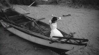 Julia Holter - Sea Called Me Home