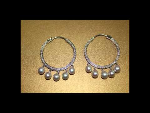 Leela......fine jewelery