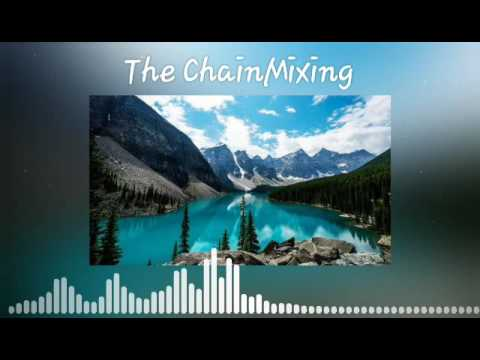 The Chainsmokers - Closer Ft. Halsey (DJ Felix's remix) THE CHAINMIXING = DJ Felix and DJ Space