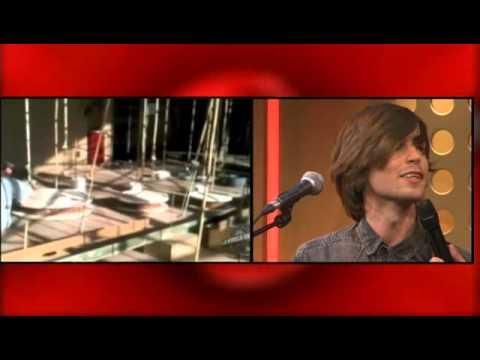 De minuut: Bombay Show Pig - Sancho Panza - 2-5-2012
