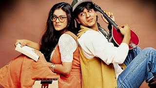 Dilwale Dulhania le Jayenge   DDJL  Whatsapp Status Video   Youtube Dost