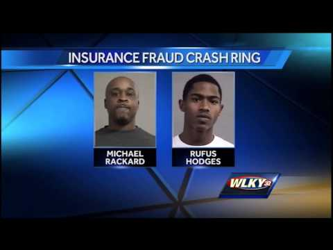 19-people-indicted-after-3-year-investigation-into-insurance-fraud