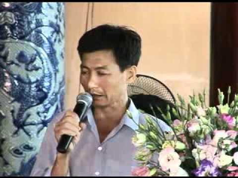 Thuc Duong Tu Thuat Chua Long Huong 2008-06.flv
