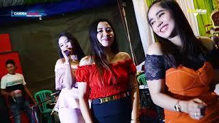 Kecewa (Lagu Tarling) - All Artist - CANDRA KIRANA Live Ledok - Sukolilo Pati 2021