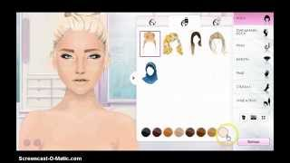Stardoll Style Part #2 by Vils Stardoll Thumbnail