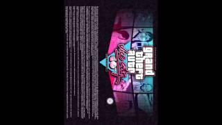 видео Скачать GTA Vice City на андроид бесплатно apk + кэш