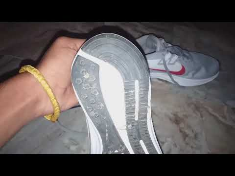 nike-downshifter-9-/-review