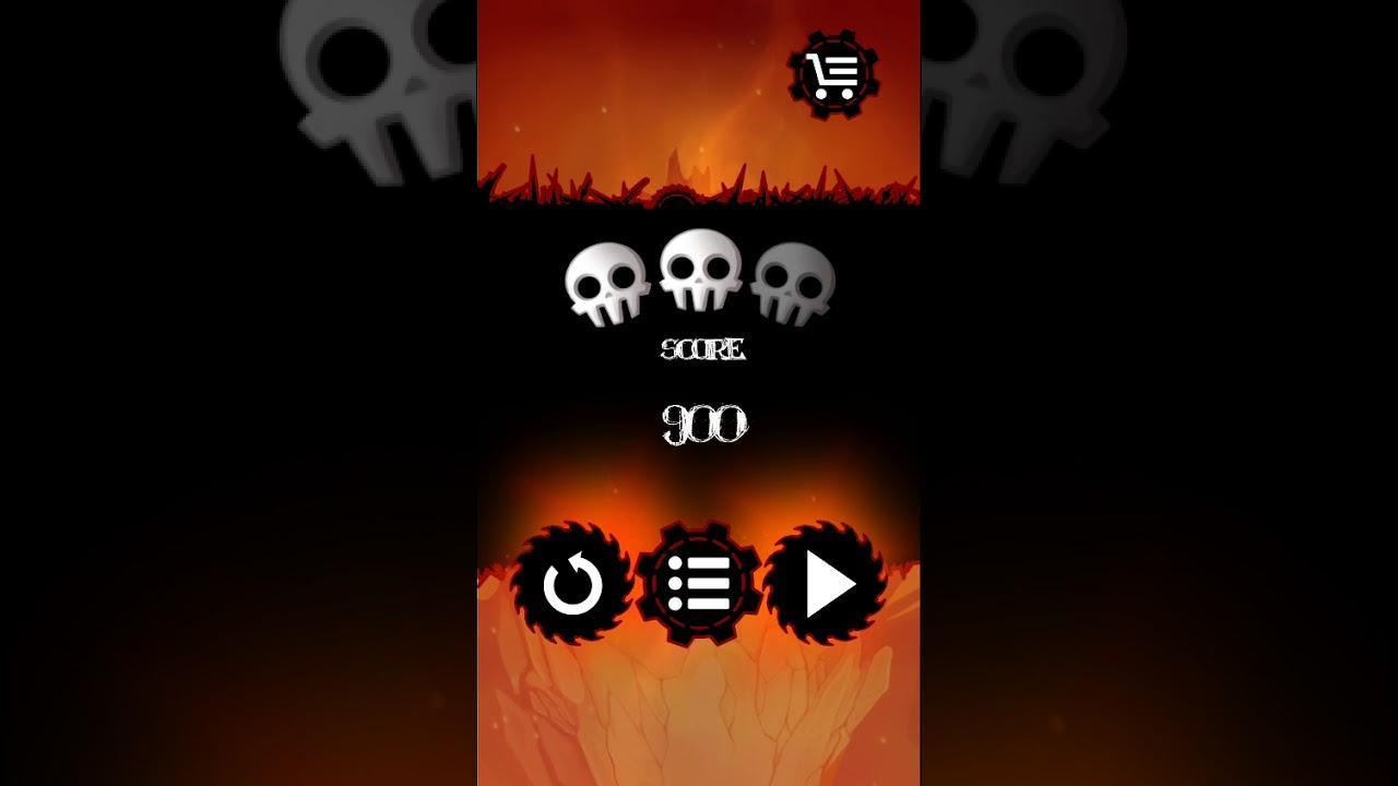 Bienvenido Al Infierno Lapsum Juegos Gratis Para Movil Youtube