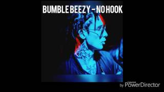 Bumble Beezy No Hook