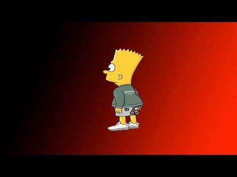 """[FREE] """"Dark"""" Migos x Future Type Beat (Prod. Guillermo)"""