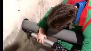 видео Купить в СПб акриловый герметик для заделки швов