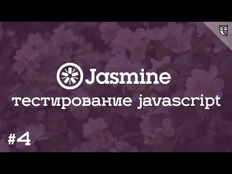Форум программистов и сисадминов Киберфорум