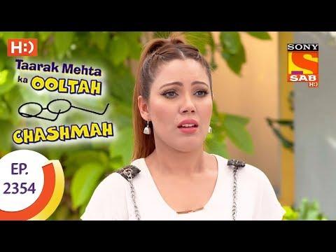 Taarak Mehta Ka Ooltah Chashmah – Ep 2354 – Webisode – 7th December, 2017