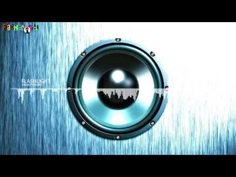 R3hab ft Deoro - Flashlight [rookie video made]