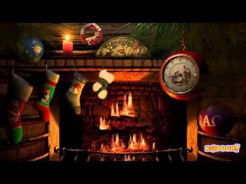 ประวัติวันคริสต์มาส