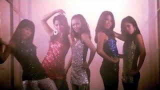 Repeat youtube video Me N Ma Girls Myanmar Music Video: ME N MA GIRLS
