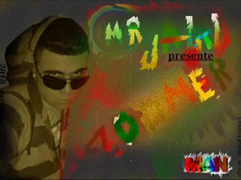 Mr Jalal-_-extrait (( Zoomer )).mp4