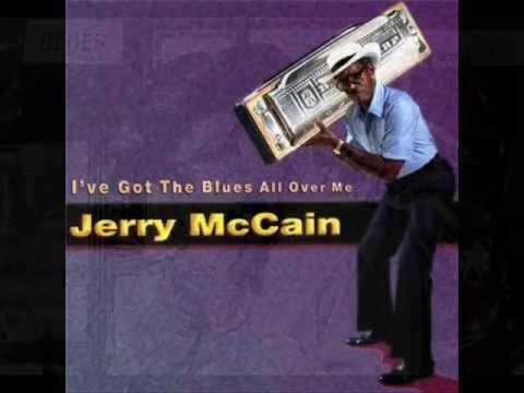 ◘ Jerry