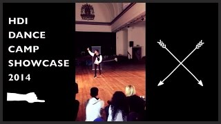 """""""Pressed"""" by @Tyga 