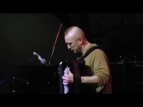 Xmas 2014 - Set 12 – Matt Scott Solo
