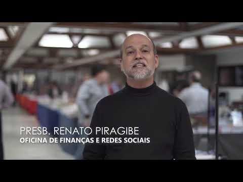 1º Encontro de Oficiais e Lideranças do Estado de São Paulo