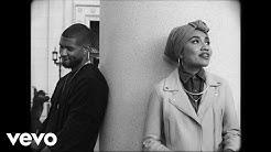 Yuna - Crush ft. Usher