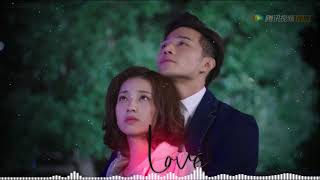 Download MY GIRLFRIEND IS AN ALIEN  HSU THASSAPAK   IN THE NATURE OF LOVE