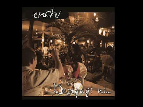 Enchi - Lab Stori